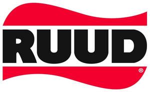 https://tricohvac.com/wp-content/uploads/Ruud-logo.jpg