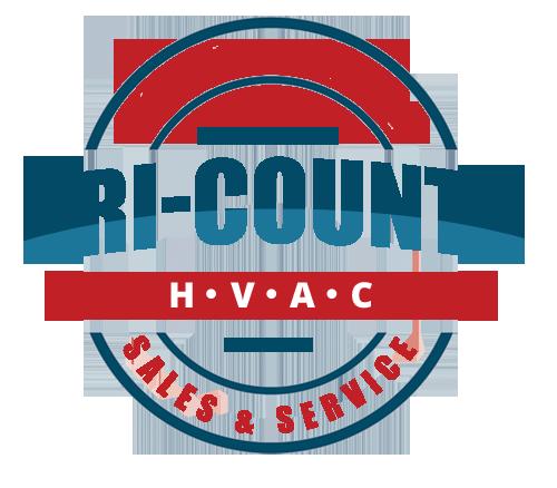 https://tricohvac.com/wp-content/uploads/logo-full-web.png