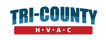Tri-County HVAC | Heating & Cooling Sales & Service